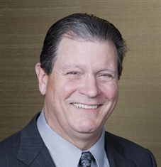 James Mack Ameriprise Financial Advisor
