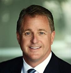 James S Bennett Jr Ameriprise Financial Advisor