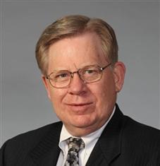 James Miller Ameriprise Financial Advisor