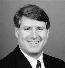 James Steed Risher Ameriprise Financial Advisor