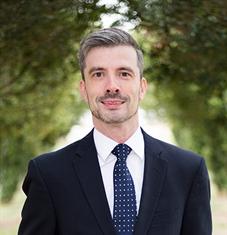 James Spickard Ameriprise Financial Advisor