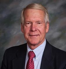 James T Fuerstnau Ameriprise Financial Advisor