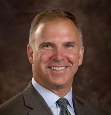 Jim Tracz Ameriprise Financial Advisor