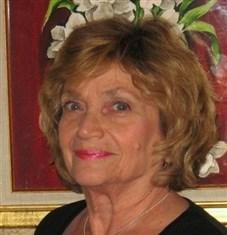 Rima Hirsch