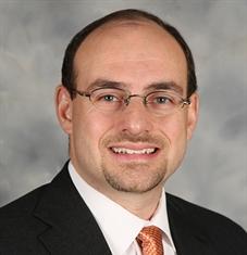 James Thorpe Ameriprise Financial Advisor