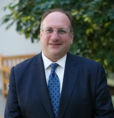 James J Zabatta Ameriprise Financial Advisor