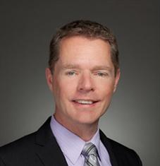 Jamie Sutherland Ameriprise Financial Advisor