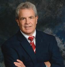 Jamie T May Ameriprise Financial Advisor
