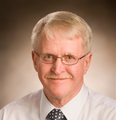 Jan Peterson