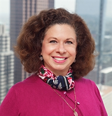 Jane Berryman Ameriprise Financial Advisor
