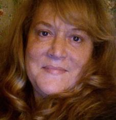 Jane Lalli Ameriprise Financial Advisor
