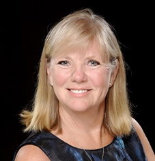 Janet Volkers
