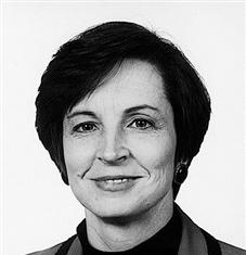 Janice M Arlington Ameriprise Financial Advisor