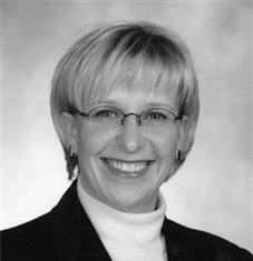 Janice Cichowlas Ameriprise Financial Advisor