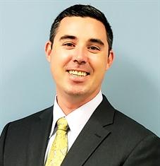 Jared Scholl Ameriprise Financial Advisor
