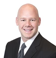 Jarrett Jacobsen Ameriprise Financial Advisor