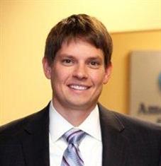 Jason Bauerly Ameriprise Financial Advisor
