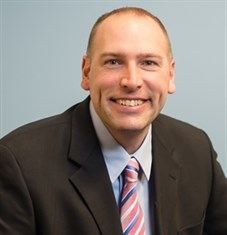 Jeremy M. Smythe