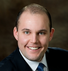 Jason Medin Ameriprise Financial Advisor