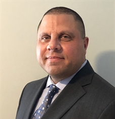 Jason Ajmo Ameriprise Financial Advisor
