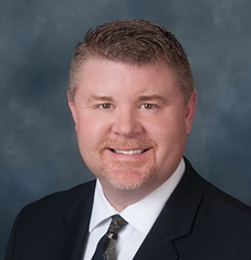 Jason Bedford Ameriprise Financial Advisor