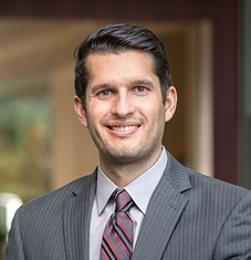 Jason Curfman Ameriprise Financial Advisor