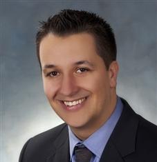 Jason Clemens Ameriprise Financial Advisor