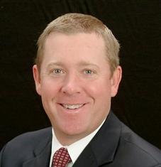 Jason Dunn Ameriprise Financial Advisor