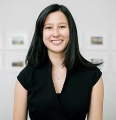 Sherry Chen Kho, CFP<sup>®</sup>, CRPC<sup>®</sup>
