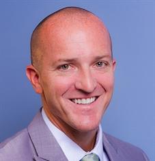 Jason Reynolds Ameriprise Financial Advisor