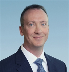 Jason Short Ameriprise Financial Advisor