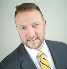 Jason Warnke Ameriprise Financial Advisor