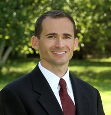 Jason K DuBois