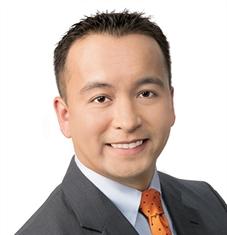 Jason Bailey Ameriprise Financial Advisor