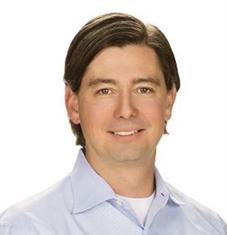 Jason Collier Ameriprise Financial Advisor