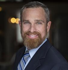 Jason Williams Ameriprise Financial Advisor