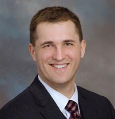 Jason King Ameriprise Financial Advisor
