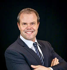 Jason Niles Burch Ameriprise Financial Advisor