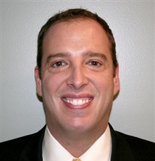 Jason Popovich Ameriprise Financial Advisor