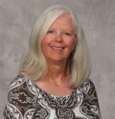 Louise Salinski