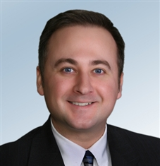 Jason Reed Ameriprise Financial Advisor