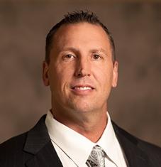 Jason Turner Ameriprise Financial Advisor