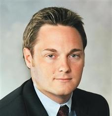 Jason Thompson Ameriprise Financial Advisor