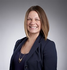 Sarah Korsch