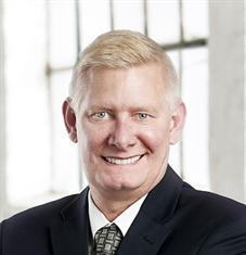Jason White Ameriprise Financial Advisor