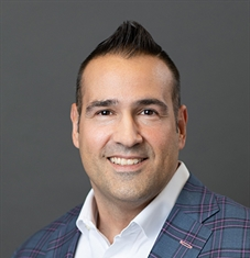Javier Piquero Ameriprise Financial Advisor