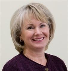 Theresa Cain