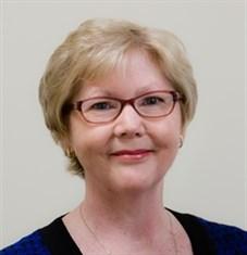 Deborah Putnam
