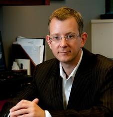 Jay Penica Ameriprise Financial Advisor
