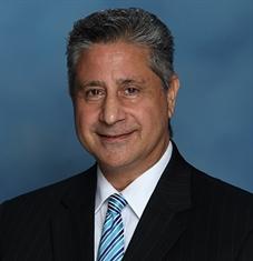 Jay Horowitz Ameriprise Financial Advisor